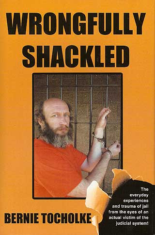 Wrongfully Shackled